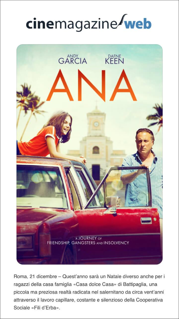 cinemagazineweb-ana-logo