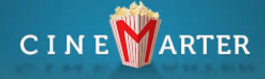 cinemarter