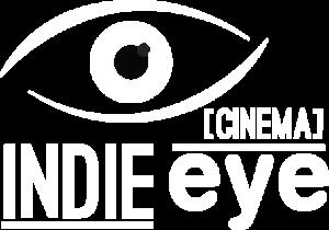 indie-eye
