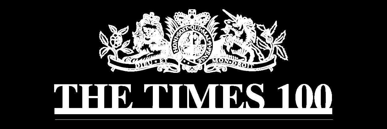 thetimes
