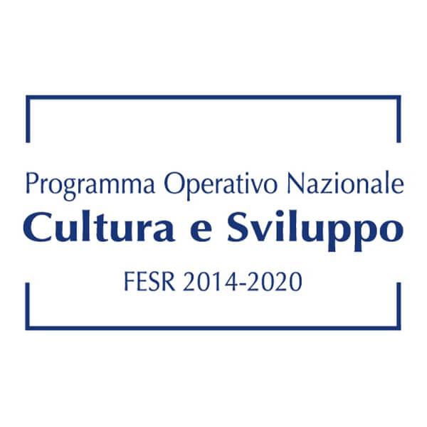 cultura e sviluppo