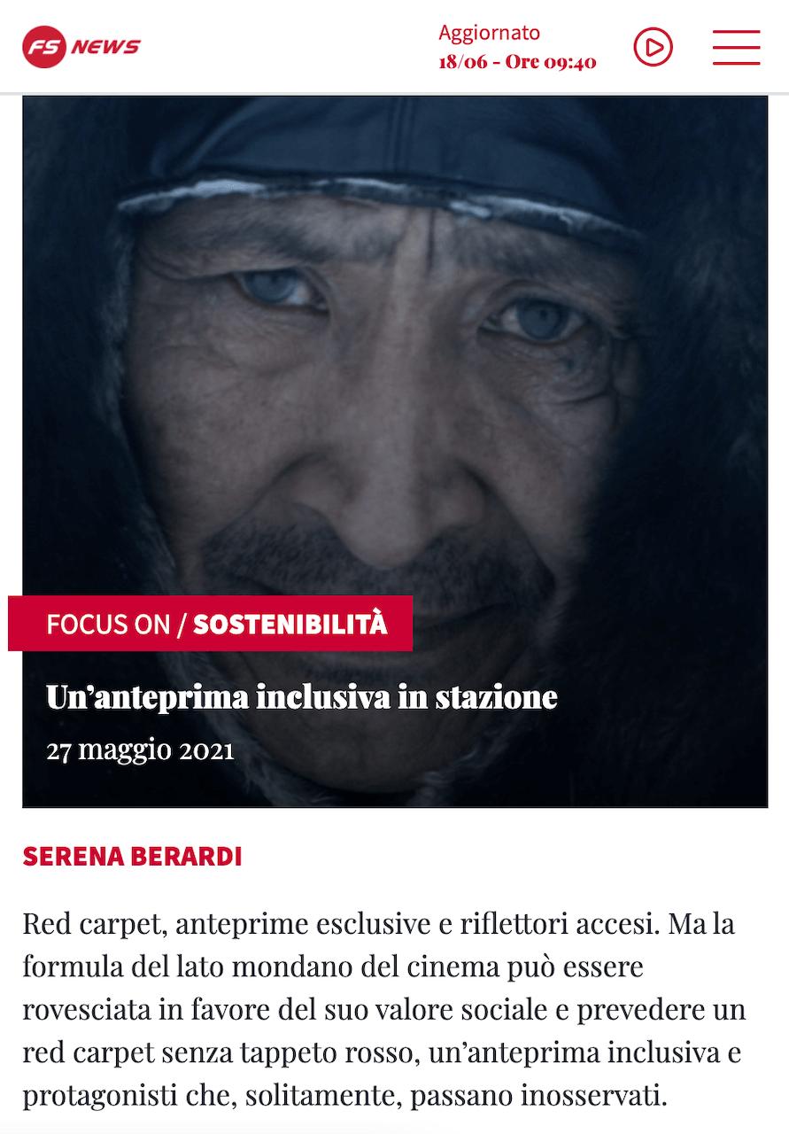 fs-news